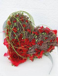 NPK Rafał Kawałko Floral Designer, Poland