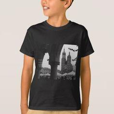 #2020 modern art famous world top artist photo  - #cool #kids #shirts #child #children #toddler #toddlers #kidsfashion