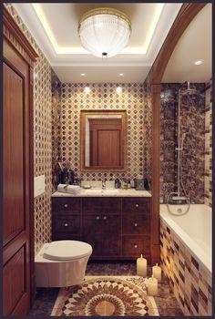 #architecture #house #design #lavrov design #interior #classic #modern #design studio #дизайн интерьера #