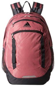 adidas Excel IV Backpack Backpack Bags Bag Design 3e948a15fc960