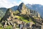 4 Day Tour to Machu Picchu. packing guide for women