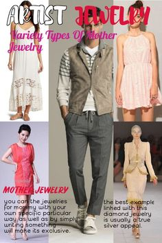 Picking Out The Perfect Fashion For Your Significant Other * You can get additional details at the image link. Mommy Jewelry, Mother Jewelry, Significant Other, Suits You, Bracelet Set, Diamond Jewelry, Your Style, Image Link, Tips