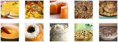 As 10 receitas mais vistas na semana de 08 a 14 de Abril de 2013 - http://www.receitasja.com/as-10-receitas-mais-vistas-na-semana-de-08-a-14-de-abril-de-2013/