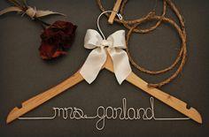 Bridesmaid Gift Sets, Bridal Party Gift, Gift for Bridesmaids, Bridesmaid gift- Bridal Hangers