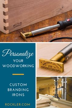 Made by Essential Design Wood Burning Pen Wood Burning kit Wood Burning Tool kit 22 Set of 38 and Stencil Calligraphy Tool Pyrography Tool