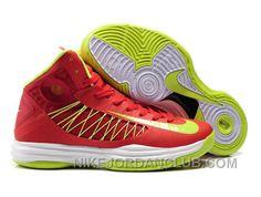 http://www.nikejordanclub.com/nike-lunar-hyperdunk-x-2012-james-shoes-red-yellow-white-mymnx.html NIKE LUNAR HYPERDUNK X 2012 JAMES SHOES RED/YELLOW/WHITE MYMNX Only $67.00 , Free Shipping!