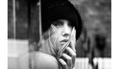 Lachlan Bayley, Vogue Espagne, 2011