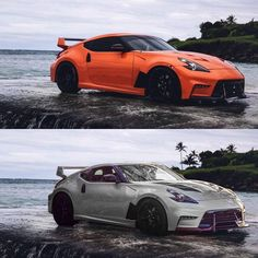 #frs #370z #charger #350z  #silverado #mitsubishi #mustang #honda #q50 #corvette  #photo  #toyota  #g35 #g37 #challenger #camaro #photooftheday #like #audi #carsofinstagram #cars #carporn #nissan #ford #chevrolet #subaru #infiniti #photoshop #edit #follow