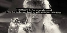 Labyrinth Confessions