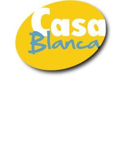 Casa Blanca Festival app!  http://www.casablancafestival.be/html/community/merchandise.htm#
