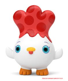 TDW_2650 - 2676 on Behance Simple Character, 3d Character, Cool Monsters, Japanese Toys, Monster Design, Character Design Animation, Designer Toys, Children's Book Illustration, Old Toys