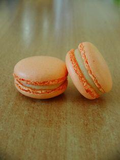 pour une trentaine de macarons vous aurez besoin de 1 pour la - Colorant En Poudre Pour Macarons