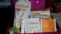 Arbonne Teacher Survival Kit. BRILLIANT IDEA! Such a great gift! And everything comes in bulk so there would still be left overs for you after making multiple teacher baskets! Contact me today for some exclusive deals, the holidays are coming! Http://www.rosescanlan.myarbonne.com.au As always you can shop on your own using my ID #613219066