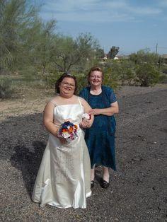 #pinittoendit Bridesmaid Dresses, Wedding Dresses, Breast Cancer Awareness, My Mom, Revolution, First Love, Celebrities, Women, Fashion