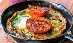 7 Healthy One-Pot Breakfasts to Make Ahead and Eat All Week Long