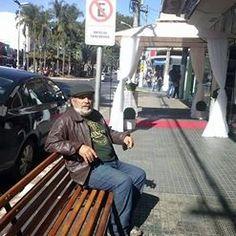 PRESIDENTE SOCIEDADE ESPORTIVA GUAXUPÉ - MG: LAVA JATO DE GUAXUPÉ....MG