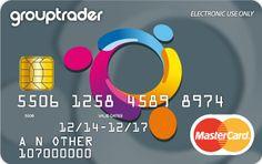 Grouptrader