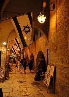 Israel ...Always will be..:)