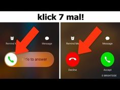 9 GEHEIME ANDROID TRICKS - DIE DU KENNEN SOLLTEST! - YouTube