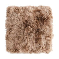 IKEA - SKOLD, Cushion cover, Wool is soil-repellent and durable.The zipper makes the cover easy to remove.