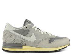 Nike Air Epic Vintage