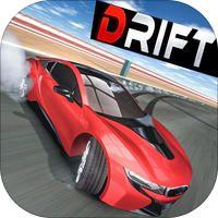 DriftX Car Racing & Drifting Simulator-3D Race Car— Sikander Shah