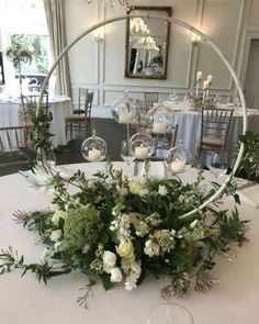 Diameter Gold metal hoops for Wedding Hanging Sign Floral Hoop Hanging Wedding/ Wedding decor/ Engagement decor/ hoops with flowers Wedding Table Centerpieces, Diy Wedding Decorations, Flower Centerpieces, Flower Decorations, Centerpiece Ideas, Wedding Ideas, Table Wedding, Wedding Wall, Wedding Reception