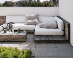 nonna-design-terrace-3