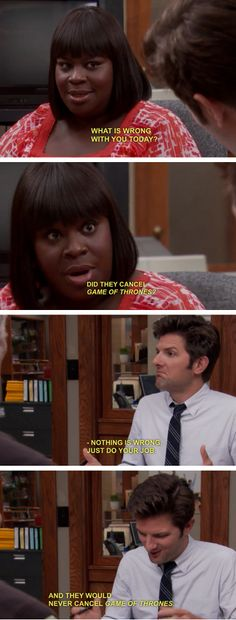 "22 Reasons Why Ben Wyatt From ""Parks And Rec"" Is Actually Your Soulmate"