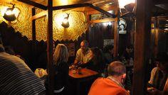 El Tropezón tapas bar in Barcelona - El Tropezón Barcelona