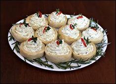 Alcachofra Recheada de Cream Cheese e Ervas Finas