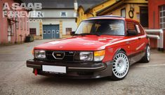 Like the wheels Saab 900, Retro Cars, Vintage Cars, Saab Automobile, Saab Turbo, Volkswagen, Cabriolet, Commercial Vehicle, Car Wheels