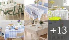 MANTELES PARA MESA Outdoor Furniture, Outdoor Decor, Couture, Patches, Table Decorations, Home Decor, Crochet, Vestidos, Scrappy Quilts
