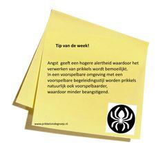 tip vd week wk12 16032015