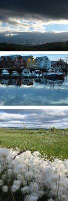 Tromso ? Tromso, Mountains, Nature, Travel, Naturaleza, Viajes, Trips, Off Grid, Natural