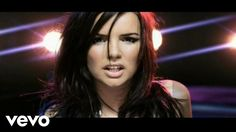 Music video by Girls Aloud performing No Good Advice. © 2003 Polydor Ltd. Throwback Songs, Girls Aloud, Good Advice, Videography, Girl Group, Music Videos, Celebrities, Youtube, Musicals