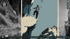 Pohyblivá inšpirácia – Criterion Designs - http://detepe.sk/pohybliva-inspiracia-criterion-designs/