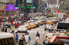 New York City life Happy With My Life, Health And Wellness, Health And Beauty, Ghostbusters Movie, Disaster Movie, Night At The Museum, Friends With Benefits, Lower Manhattan, Living In New York