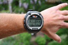 High-end Watches – Luxury Watches – Watches infos & News Triathlon Watch, Triathlon Training, Unusual Watches, High End Watches, Sport Watches, Gps Watches, Beautiful Watches, Automatic Watch, Sports Equipment