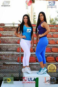 Galería Fotográfica carrera y caminata de la memoria en Aguascalientes ~ Ags Sports