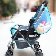 Accessories Baby stroller Organizer Pram Storage Bag-in Strollers from Mother & Kids on Aliexpress.com   Alibaba Group