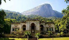 10 best things to do in Rio de Janeiro - a local's guide #rio #brazil