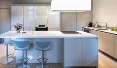 Rendez-vous sur www.studiodelacui... pour découvrir nos #cuisines ! #cuisinemoderne #cuisinedesign #design #cuisiniste #nantes
