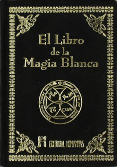 Entertainment Discover Read PRÓLOGO from the story Guia para Convertirse en una Bruja by (El Hada Cosmica) with reads. Wiccan Witchcraft Magick Book Occult Science Demonology White Magic Mystique Book Of Shadows Opus Wiccan, Witchcraft, Good Books, Books To Read, Magick Book, Occult Science, Baby Witch, Demonology, White Magic