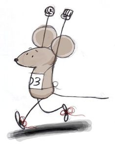 Ten Tips For Creating the Perfect Pace in Your Novel