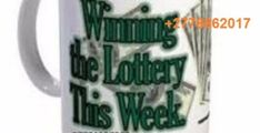Genuine lottery money spells Good luck - success in business spells - United Kingdom, Saudi Arabia, Australia - 29 August 2019 Things To Buy, How To Memorize Things, Stuff To Buy, Good Luck Spells, Money Spells, Winning The Lottery, Negative Emotions, How To Get Rich, A Funny