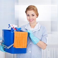 ActiveMopp is top cleaning companies based on Dubai providing best cleaning services. We offer office cleaning, residential cleaning, AC cleaning with affordable rate. We are one of largest cleaning companies in Dubai with expert services Move Out Cleaning Service, Move In Cleaning, Cleaning Maid, Deep Cleaning, Cleaning Services Company, Residential Cleaning Services, Apartment Cleaning Services, Junk Removal Service, Construction Cleaning