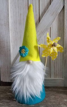 Check out this item in my Etsy shop https://www.etsy.com/listing/598136187/scandinavian-gnome-tomte-nisse-swedish