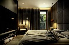 5 Smooth Clever Ideas: Natural Home Decor Diy Pine Cones natural home decor bedroom living rooms.All Natural Home Decor Living Rooms all natural home decor essential oils.Natural Home Decor Bedroom Living Rooms. Modern Bedroom Decor, Master Bedroom Design, Home Bedroom, Hotel Bedroom Design, Bedroom Ideas, Trendy Bedroom, Bedroom Inspiration, Natural Bedroom, Natural Home Decor