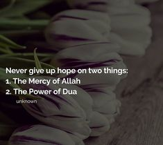 As we've reached the end of ramadan , lets pray and hope that we leave this month as better muslims . Islamic Qoutes, Islamic Teachings, Islamic Inspirational Quotes, Muslim Quotes, Religious Quotes, Islamic Dua, Hadith Quotes, Allah Quotes, Quran Quotes